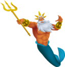 Rey Tritón