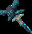 Shaman's Relic (SP) KHII