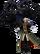 Ansem, le chercheur des Ténèbres (Ennemi)