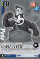 Captain Pete BoD-14.png