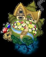 DwarfWoodlands