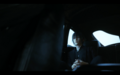 Final Fantasy Versus XIII Trailer 2011 voiture 3