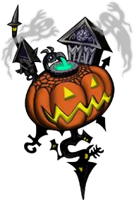 Halloween Town | Kingdom Hearts Wiki | FANDOM powered by Wikia