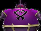 Belly Balloon