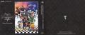 KH 1.5 OST Box1