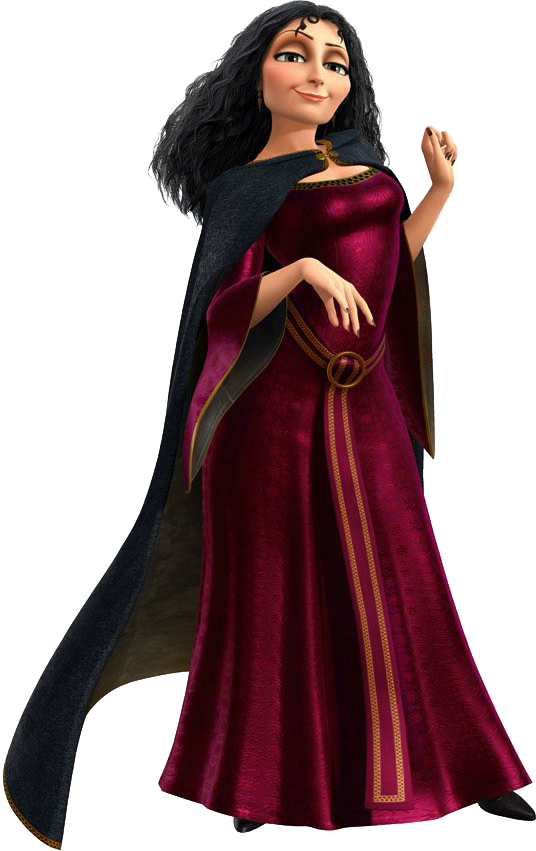https://vignette.wikia.nocookie.net/kingdomhearts/images/c/c7/M%C3%A8re_Gothel_KHIII.png/revision/latest?cb=20181116173342&path-prefix=fr