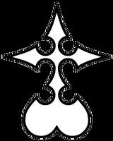 Organización XIII