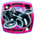 Super Cyclist Trophy KH3DHD