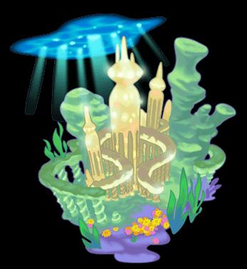 Atlantica | Kingdom Hearts Wiki | FANDOM powered by Wikia