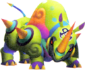Drill Sye (Nightmare).png
