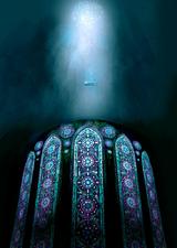 Palier de l'Éveil