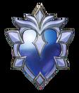 Aegis Shield (Art)
