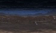 Keyblade Graveyard02 KHUX