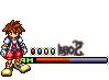 Sora (prototype)