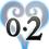 BBS0.2 icon