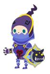 Defender (mobile)