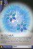 Blizzara BoD-72