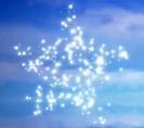 Nameless Star KHIII