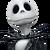 User Jack (T)