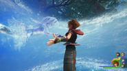 Ariel Link KHIII D23 Japan 2018