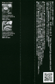 BBS&358 OST Obi2