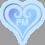 BBSFM icon
