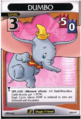 Dumbo BS-26.png