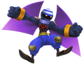 AirPirate KHII.png