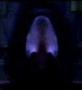 Couloir des ténèbres