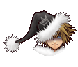 Sprite Sora CT Limit