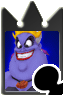 Ursula (Enemy) (card)