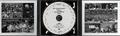KHC OST Box2