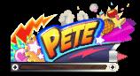 Lien D Pete