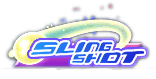 RS Sprite Slingshot KH3D