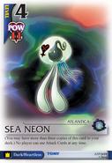 Sea Neon BoD-117