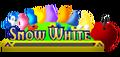 SnowWhite DLink