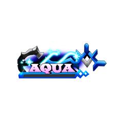 Nexo-D de Aqua.