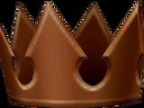 Corona (objeto)
