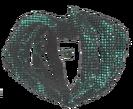 Darkubes KHIII