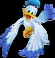 Donald (Oiseau)