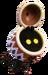 Popcat KH3
