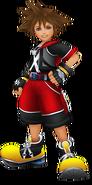 161px-Sora (Scan) KH3D