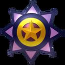 Star Shield+ KHIII