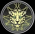 Equipe Leopardus KHχ