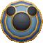 Knight's Shield KHD