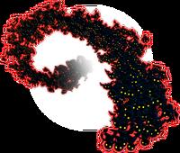 Marée démoniaque KH2.8