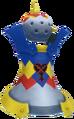 Armored Torso (Guard) (FM).png