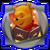 Minigame Maniac Sora Trophy HD1