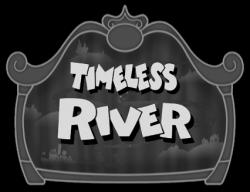 River Timells