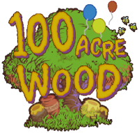 ACRE wORLD Logo 2